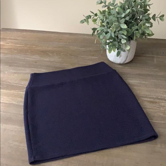 Cotton On Dresses & Skirts - Skirt